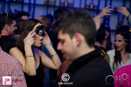 Dance Festival στο Otto Multi  Bar-Restaurant 22/02/2015 Part 4/4