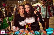 Νυχτερινή Ποδαράτη Παρέλαση 21-02-15 Part 50/52