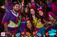 Νυχτερινή Ποδαράτη Παρέλαση 21-02-15 Part 51/52