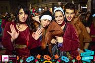 Νυχτερινή Ποδαράτη Παρέλαση 21-02-15 Part 52/52