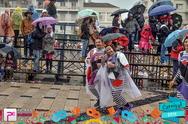 Μεγάλη Παρέλαση Πατρινού Καρναβαλιού 22-02-15 Part 9/10