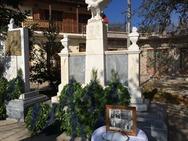 Αχαΐα: «Πράσινο» φως για την ανάπλαση της πλατείας της Κλειτορίας (pics)