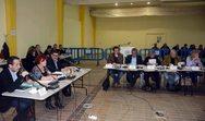 Πάτρα: Ειδική συζήτηση στο Δημοτικό Συμβούλιο ζητά το 'Κοινοτικόν'