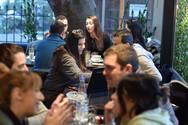 15 ήσυχα cafe για... κουβέντα στην Πάτρα!