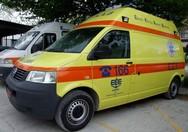 Κάτω Αχαΐα: Βρέθηκε νεκρός άντρας σε κοντέινερ