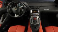 Lamborghini Aventador vs Ford GT - Ποιο super car είναι πιο ακριβό;
