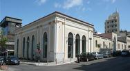 «Εικαστικές Τέχνες & αντίσταση 1936-1950» - Μία νέα έκθεση στην Αγορά Αργύρη