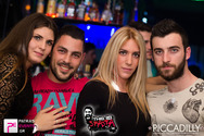 This Is Spasta at Piccadilly Club 28-03-15 Part 2/2