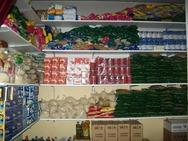 Πάτρα: 1.500 οικογένειες θα κάνουν Πάσχα μέσα από την Τράπεζα Τροφίμων