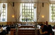 Tα 10 κορυφαία εστιατόρια στον κόσμο! (pics)
