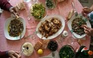 Συμβουλές για να μην πεινάτε στη νηστεία