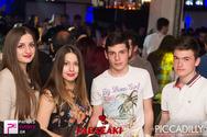 Ραβασάκι στο Piccadilly Club 04-04-15 Part 3/3