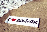 Το Bolivar Beach Bar επιστρέφει για 11η χρονιά, με ένα μοναδικό party!