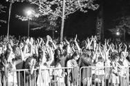 Ξεκίνησαν οι δηλώσεις των μουσικών γκρουπ για το «Dramaica Youth Festival 2015» (pics+vids)