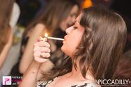 Μεγάλο Σάββατο στο Piccadilly Club 11-04-15 Part 2/3