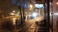 FAZ: Η ντροπαλή φτώχεια της Ελλάδας (pics)