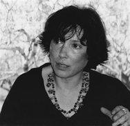 'Έφυγε' η εκδότρια του «Εξάντα» Μάγδα Κοτζιά