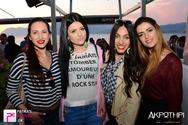 Arni Party with Mέλισσες στο Ακρωτήρι Club - Restaurant 13-04-15 Part 2/3