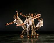 Salsa Eterna Σχολές χορού
