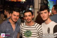 Vietnam στο Piccadilly Club 18-04-15 Part 1/2