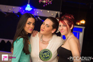 Vietnam στο Piccadilly Club 18-04-15 Part 2/2