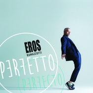 Το νέο άλμπουμ του Eros Ramazzotti κυκλοφορεί στις 11 Μαΐου (pics+video)