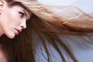 Έξι μυστικά για να διατηρήσετε μακριά και υγιή μαλλιά