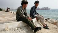 Πάτρα: Στο «κόσκινο» το λιμάνι για το μεταναστευτικό και τη διακίνηση μεταναστών