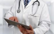 Ιατρικός Σύλλογος Πατρών: 'Επιβεβλημένη η άμεση εξεύρεση λύσης για την αποφυγή δυνητικής χρεοκοπίας του ΕΟΠΥΥ'