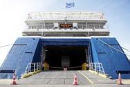 Δυτική Ελλάδα: Δεμένα τα πλοία την Πρωτομαγιά