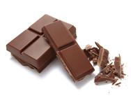 Νέα εποχή στα γλυκά - Έρχεται η σοκολάτα που δε λιώνει στη ζέστη!
