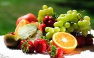 Τα 10 τρόφιμα που χρησιμεύουν και ως φάρμακα (pics)