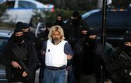 Ποιος πήρε το 1 εκατ. ευρώ ως αμοιβή για τη σύλληψη του Χριστόδουλου Ξηρού;