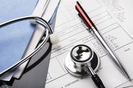 Ιατρικός Σύλλογος Πατρών: 'Σε κρίσιμη κατάσταση η λειτουργικότητα των δομών ψυχικής υγείας στην περιοχή μας»