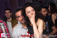 Ραβασάκι στο Piccadilly Club 02-05-15 Part 1/3