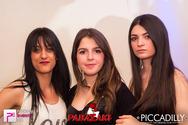 Ραβασάκι στο Piccadilly Club 02-05-15 Part 2/3