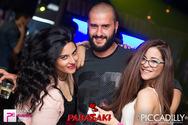 Ραβασάκι στο Piccadilly Club 02-05-15 Part 3/3