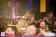 Βαλάντης και Κατερίνα Νάκα Live at Magenda 06-05-15 Part 3/3