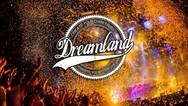 Τι απαντάει η διοίκηση του Dreamland Festival σχετικά με όλα όσα είδαν το φως της δημοσιότητας
