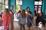 Fashion Dolls Shopping Event στο Aquarella 09-05-15