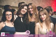 Selfie Fridays at Magenda 08-05-15 Part 2/2