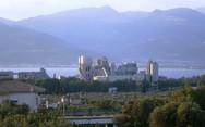Πάτρα: Καταγγελία από τον Δήμο για ρύπανση από το εργοστάσιο 'Τιτάν'