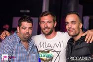 Closing Party στο Piccadilly Club 16-05-15 Part 2/2
