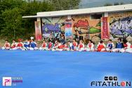 Fitness Festivities στην Πλάζ ΕΟΤ 22-05-2015 Part 2/2