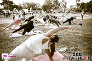 Fitness Festivities στην Πλάζ ΕΟΤ 23-05-15 3/5