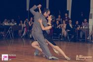 Πήγαμε στο μεγαλύτερο φεστιβάλ tango που για 2η χρονιά έγινε στην Πάτρα! (pics)