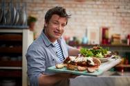 Στην Ικαρία ο Jamie Oliver (pics)