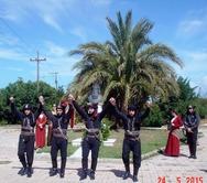 Πάτρα: Ολοκληρώθηκαν οι φετινές εκδηλώσεις  για την Ημέρα Μνήμης της Γενοκτονίας των Πoντίων (pics)
