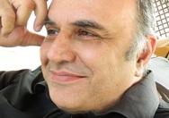 'Η Ελλάδα μεταξύ Πιτυοκάμπτη και Προκρούστη'