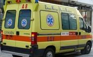 Αχαΐα: Απεβίωσε ο ποδηλάτης που τραυματίστηκε στην Πατρών - Πύργου